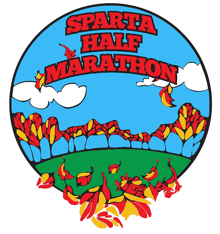 Sparta, WI Races | October