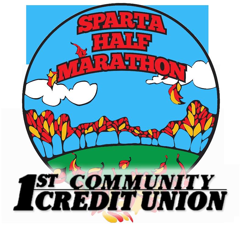 Sparta, WI Races   October